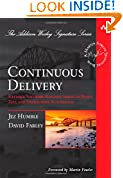 Jez Humble (Author), David Farley (Author)  (8)  Buy new: £34.99  £29.19  37 used & new from £19.90