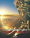 The Stormrider Guide North America (Stormrider Surf Guides)