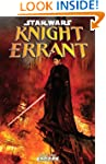 Star Wars: Knight Errant Volume 3 - E...