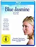 Blue Jasmine  (inkl. Digital Ultraviolet) [Blu-ray]