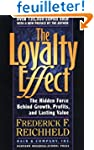 The Loyalty Effect: The Hidden Force...