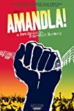Cover art for  Amandla!: A Revolution in Four-Part Harmony