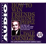 How to Win Friends & Influence People ~ Dale Carnegie