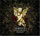JUBILEE(DVD付き初回限定盤)()