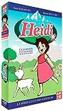 echange, troc Heidi - Intégrale [Édition remasterisée]