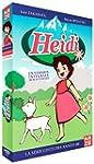 Heidi - Int�grale [�dition remasteris�e]