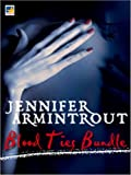 Blood Ties Bundle