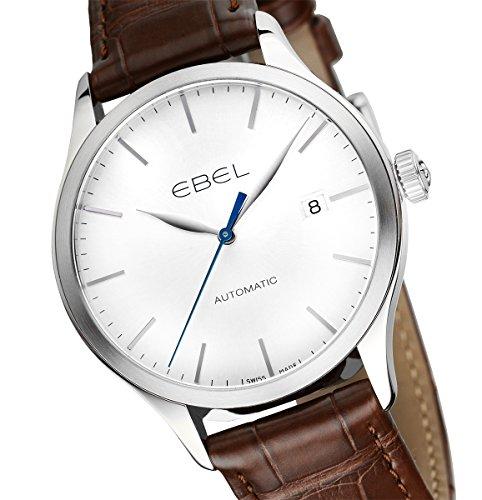 Ebel 1216088, 9120R40/6330194 - Reloj