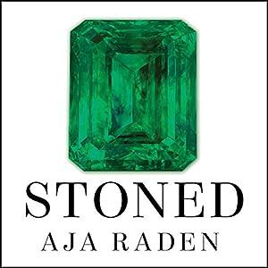 Stoned Audiobook