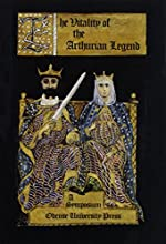 The Vitality of the Arthurian Legend