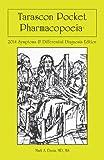 Tarascon Pharmacopoeia: 2014 Symptoms  &  Differential Diagnosis Edition