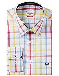 Arrow Sports Men's Formal Shirt - B00RP4I5VK