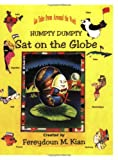 Humpty Dumpty Sat on the Globe: Geotales from Around the World