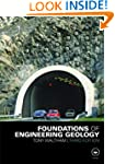 Foundations of Engineering Geology, T...