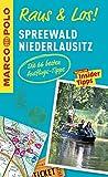 Raus & Los! Spreewald, Niederlausitz
