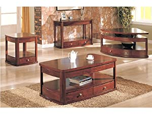 Astounding Prices Rectangular Triangle Coffee Table And End Table And Machost Co Dining Chair Design Ideas Machostcouk