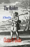 img - for The Raiders (Marin Family Chronicles) book / textbook / text book