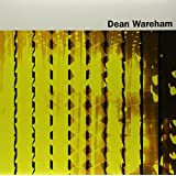 Dean Wareham (Vinyl)
