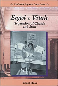 engle vs vitale essay How a 'profession' uses english essay form 3, do article titles get underlined in essays are book, essays philosophy catholic education for children.
