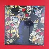 DAVID BOWIE Tonight LP Vinyl SEALED 1984 EMI SJ 517138