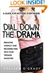 Dial Down the Drama: Reducing Conflic...