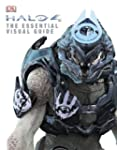 Halo 4: The Essential Visual Guide