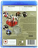 Image de Torchwood - Children of Earth (Series 3) [Blu-ray] [Import anglais]