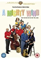 A Mighty Wind [DVD] [2003]