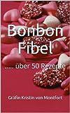 Bonbon Fibel