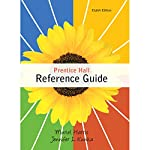 VangoNotes for The Prentice Hall Reference Guide, 8/e | Muriel Harris,Jennifer Kunka