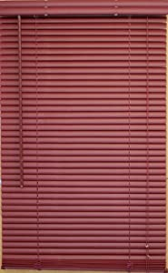 Window Shades And Blinds Images Lowes 1 Home