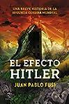El efecto Hitler: Una breve historia...