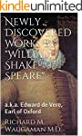 """Newly Discovered Works by """"William Sh..."""