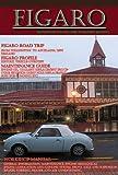 JPNZ Nissan Figaro Maintenance Guide and Workshop Manual (JPNZ maintenance guides and workshop manuals)