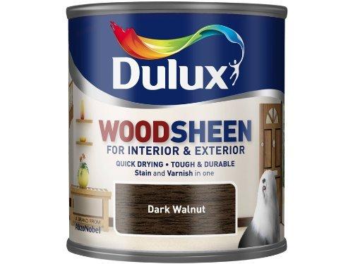quick-drying-interior-exterior-woodsheen-dark-walnut-750ml