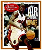 Sports Collectors Digest (1-year) [Print + Kindle]