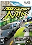 Need for Speed: Nitro - Wii Standard...