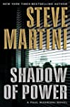 Shadow of Power (Paul Madriani Novels)
