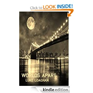 Kindle Free Book Alert for Thursday, July 05: 390 BRAND NEW FREEBIES in the last 24 hours added to Our 4,000+ FREE TITLES Sorted by Category, Date Added, Bestselling or Review Rating! plus … Luke Loaghan's WORLDS APART (Today's Sponsor – 4.7 Stars on 26 Reviews & Just 99 cents)