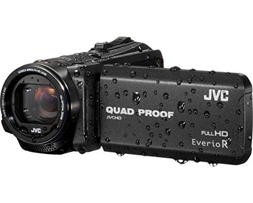 jvc-gz-r415beu-speicherkarte1080-pixels-