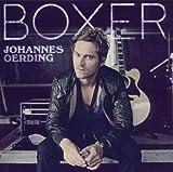 echange, troc Johannes Oerding - Boxer