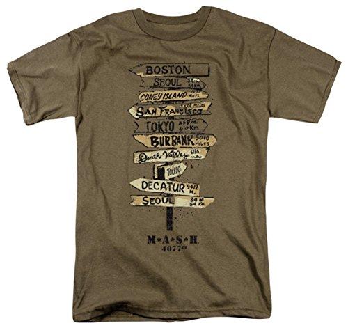 mash-signs-t-shirt-size-m