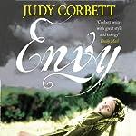 Envy | Judy Corbett