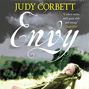 Envy Audiobook