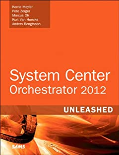 Orchestrator Unleashed