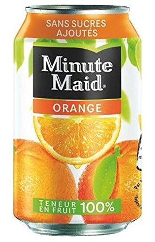 minut-maid-orange-boite-33cl-x24