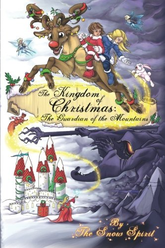 The-Kingdom-of-Christmas-The-Guardian-of-the-Mountains