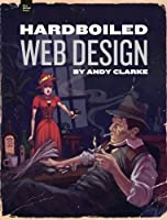 Hardboiled Web Design ebook download