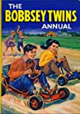Bobbsey Twins Annual