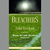 Bleachers | [John Grisham]